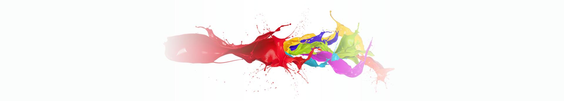 Farbe_ins_Spiel